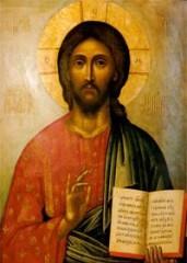 insegnamenti di Gesù, giudizio finale di Dio, vangelo