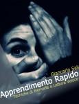 memorizzazione rapida, corso di memoria, lettura veloce, beneficenza, apprendimento rapido, salute mentale