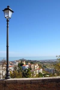 panorama_mare_da_monteprandone